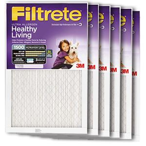 Filtrete-Ultra-Allergen6pk-Filter