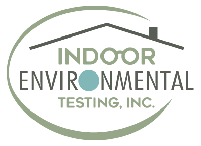 Indoor Environmental Testing Inc.